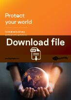 Protect your world (Security Solutions) Brochure download image-General Purpose